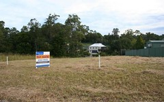 L1 Brenchley Place, Wauchope NSW