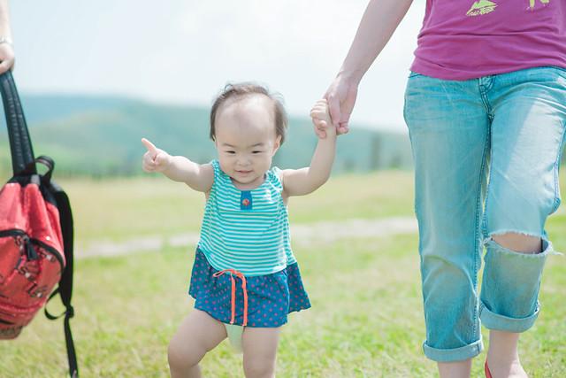 Redcap-Studio, 台北親子攝影, 兒童紀錄, 兒童攝影, 紅帽子工作室, 紅帽子親子攝影, 婚攝紅帽子, 陽明山親子攝影, 親子寫真, 親子寫真推薦, 親子攝影, 親子攝影推薦, 寶寶攝影,DSC_20