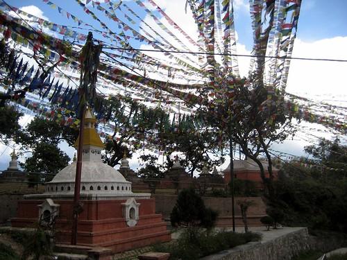 kathmandu 130