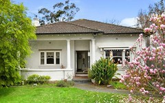 1794 Malvern Road, Malvern East VIC