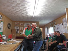 "The 2014 Welsh GR&P Open • <a style=""font-size:0.8em;"" href=""http://www.flickr.com/photos/8971233@N06/15037467726/"" target=""_blank"">View on Flickr</a>"