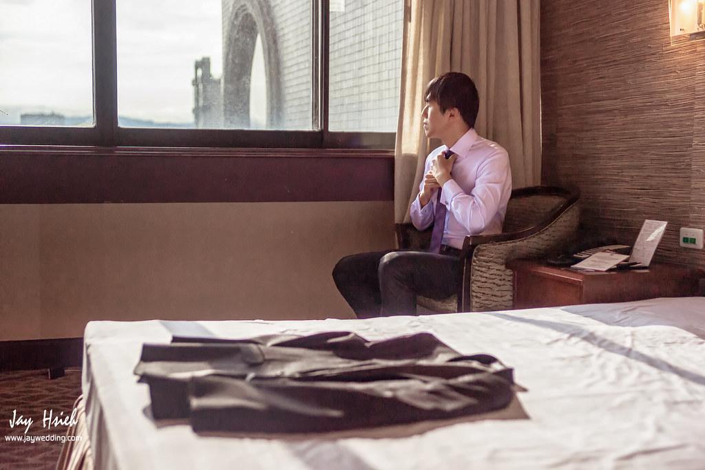 婚攝,台北,晶華,婚禮紀錄,婚攝阿杰,A-JAY,婚攝A-Jay,JULIA,婚攝晶華-006
