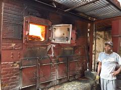 060 (alexandre.vingtier) Tags: haiti rum caphaitien nazon clairin rhumagricole distillerielarue