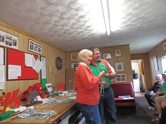 "The 2014 Welsh GR&P Open • <a style=""font-size:0.8em;"" href=""http://www.flickr.com/photos/8971233@N06/15060467785/"" target=""_blank"">View on Flickr</a>"