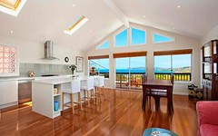 28 Pitt Road, North Curl Curl NSW