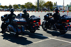 "Smiles Ride 4 Kids 2014 • <a style=""font-size:0.8em;"" href=""http://www.flickr.com/photos/85608671@N08/15068124115/"" target=""_blank"">View on Flickr</a>"