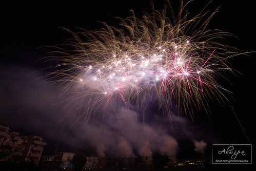"""Fireworks • <a style=""""font-size:0.8em;"""" href=""""http://www.flickr.com/photos/104879414@N07/15070208437/"""" target=""""_blank"""">View on Flickr</a>"""