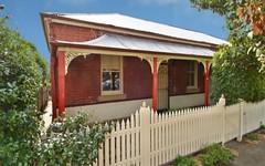 16 Rosehill Street, Parramatta NSW