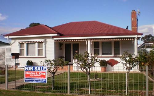 43 Forest Street, Barham NSW