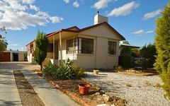2A Morgan Street, Broken Hill NSW