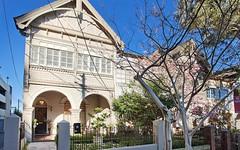 37 Walker Street, Lavender Bay NSW