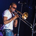 Trombone Shorty (1 of 21)