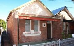 91 Everton Street, Hamilton NSW