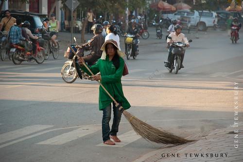 Cambodia__1495_11-27-10-tewksbury