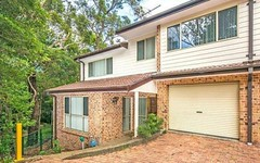 8/162 Karimbla Road, Miranda NSW