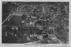 "Crowle Aerial Photos 1925 - 12795 • <a style=""font-size:0.8em;"" href=""http://www.flickr.com/photos/124804883@N07/15108030759/"" target=""_blank"">View on Flickr</a>"