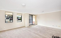 16/17 Lawrence St, Alexandria NSW