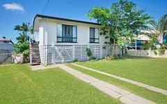 13 Tregaskis Street, Vincent QLD