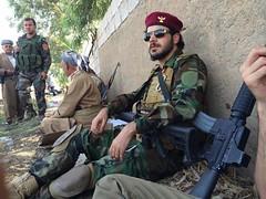 Hr bjit psmrg (Kurdistan Photo ) Tags: world b democracy refugee isis democratic erbil unhcr kurdistan arbil barzani   hewler peshmerga    krdistan            hermakurdistan genocideanfal    psmrga