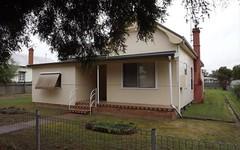 90 Dalgarno St, Coonabarabran NSW