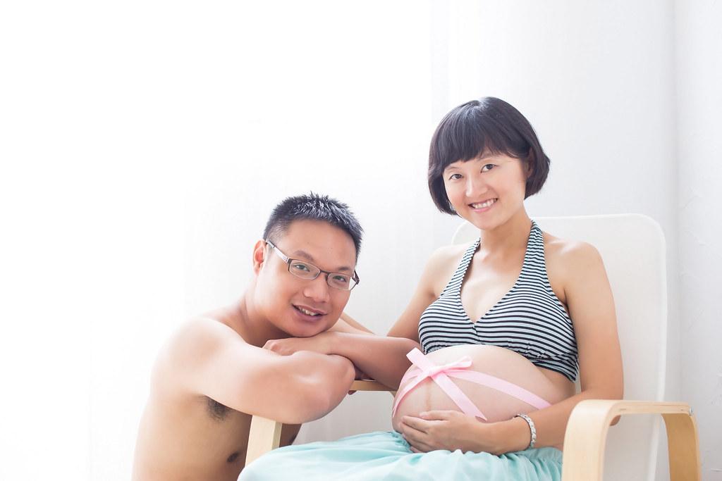 孕之寫真088