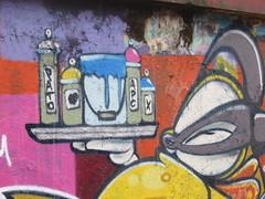 Bogota-26