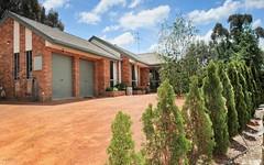 6 Temora Place, Queanbeyan NSW