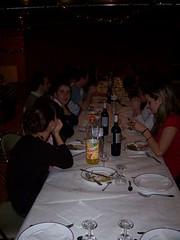 20071215_soireeChapon (17)