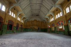 """Beelitz • <a style=""""font-size:0.8em;"""" href=""""http://www.flickr.com/photos/37726737@N02/15231117771/"""" target=""""_blank"""">View on Flickr</a>"""