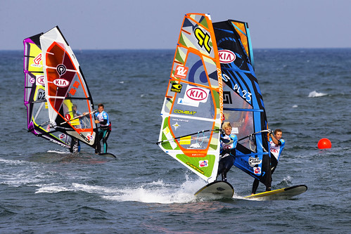denmark windsurfing worldcup day4 2014 klitmøller pwa coldhawaii klitmoller thistedmunicipality
