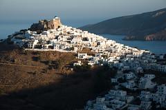 Astypalea (emme.M) Tags: sea mediterranean mediterraneo mare greece grecia dodecanneso astypalea dodecanese egeo egean astypalia stampalia