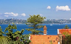 3/6-8 Laurence Street, Manly NSW