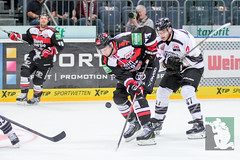 "DEL15 Kölner Haie vs. Thomas Sabo Ice Tigers 19.09.2014 020.jpg • <a style=""font-size:0.8em;"" href=""http://www.flickr.com/photos/64442770@N03/15291523022/"" target=""_blank"">View on Flickr</a>"