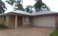 1/16 Boyd Avenue, Metford NSW