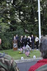 Vigil_2014_045 (Howard TJ) Tags: ohio post 94 mia scouts pow vigil veterans vfw bsa 9473 reynoldsburg