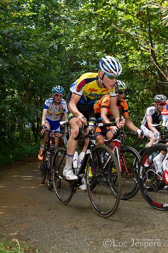 UCI MJ 2.1 Koksijde 066