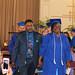 STEP Graduation 2015