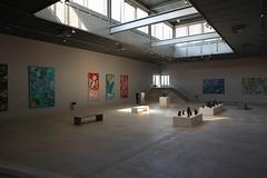(#2546)-Denmark - Arken (VFR Rider) Tags: art denmark artmuseum arken ishøj