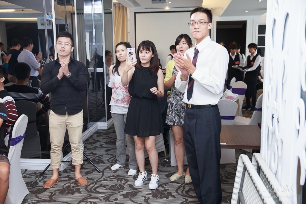 國標舞婚禮_31