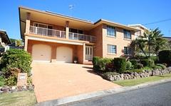 32 Daphne Street, Forster NSW