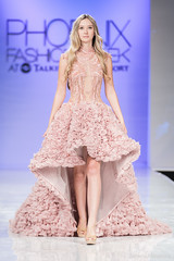 """Yas Couture by Elie Madi • <a style=""""font-size:0.8em;"""" href=""""http://www.flickr.com/photos/65448070@N08/25372621369/"""" target=""""_blank"""">View on Flickr</a>"""