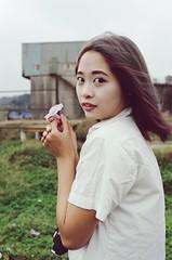 14240009 (Yi-Hong Wu) Tags:                        eos1n   film              kodak vision3 finegrain 50d