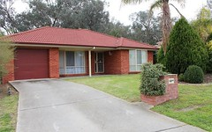 31 Alawarra Rd, Springdale Heights NSW