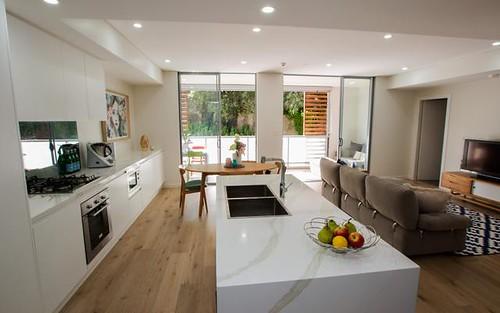 206/47-51 Lilyfield Road, Rozelle NSW 2039