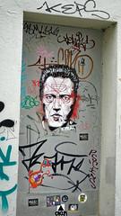 2016-07-17_16-32-04_ILCE-6300_9791_DxO (miguel.discart) Tags: 2016 69mm artderue belgium bru brussels bruxelles bxl bxlove createdbydxo dxo e18200mmf3563oss editedphoto focallength69mm focallengthin35mmformat69mm graffiti graffito grafiti grafitis ilce6300 iso400 mural sony sonyilce6300 sonyilce6300e18200mmf3563oss streetart