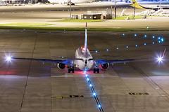 Norwegian EI-FHW 23-10-2016 (Enda Burke) Tags: eifhw avgeek aviation norwegian b737800 boeing737800 boeing boeing737 departure egcc manchesterairport manchester man manc manairport manchesterrunwayvisitorpark manchestercity night canon canon7dmk2