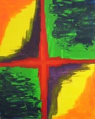 unconventionalpaintings.com (unconventional_paint) Tags: acrylic acrylicpainting abstract abstractpainting abstractart painting paint canvas art artistsofflickr artwork modern modernart contemporaryart contemporary wallart homedecor fineart lasvegasart lasvegasartist artgallery gallery