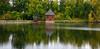 Rensselaer Lake (dr.tspencer) Tags: albanypinebushpreserve albanyny albany pinebush nature
