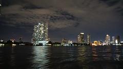 DSC01215 (seannyK) Tags: asiatique mekong mekongriver thailand bangkok