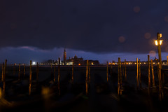 Storm (SGChick) Tags: storm venice sunset canon nikon landscape urban architecture cityscape city skyline skyscrapers buildings day night blue shot camera soe tourism travel icons timelapse hdb estate housing golden pink flickrdiamond haida nd filter little planet polar photoshop lightroom panorama pano mountains suburban white cloud lifestyle kelly home 70200 vr2 tamron 2470 italy venezia black